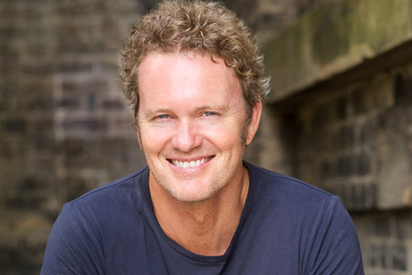 More women make allegations against Craig McLachlan