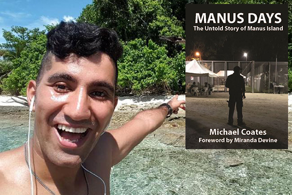 Hell hole or island paradise – the truth behind Manus Island