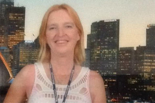 Article image for Queensland mother charged with murdering her two children