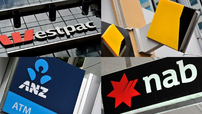 The regulators failed bank customers but are now being trusted to fix the mess
