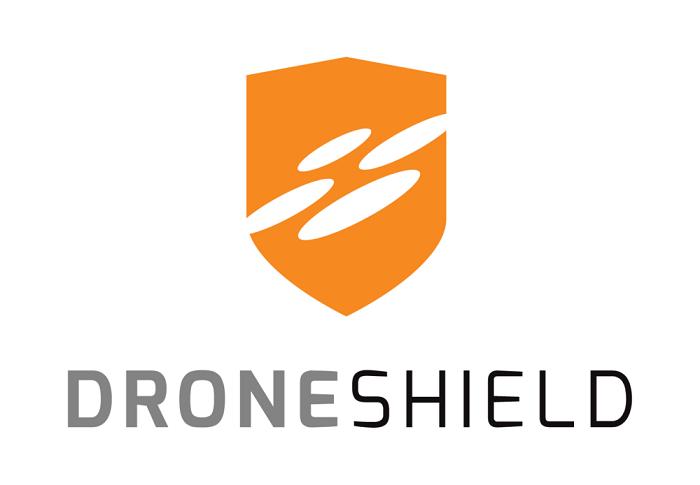 Aussie business fighting drones