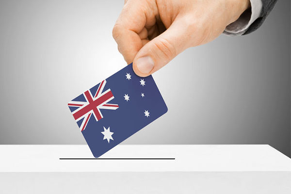 Article image for Should we make more use of postal surveys?