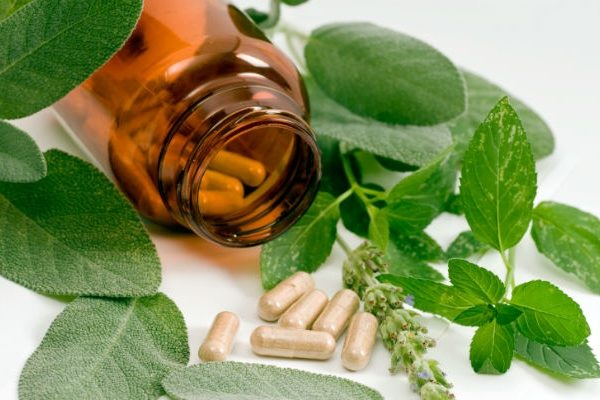 Article image for Naturopath Russell Setright