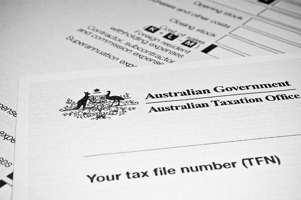 One million Australians unknowingly become PAYG taxpayers