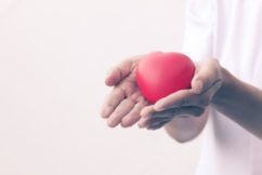 Australia needs more organ donors