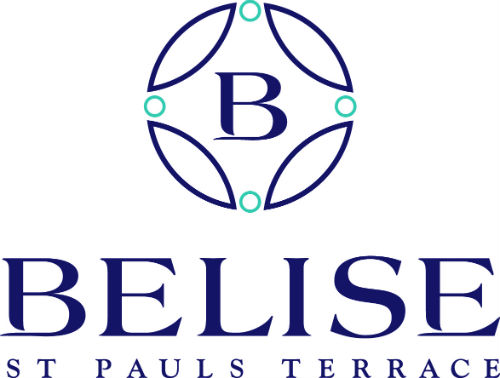 Belise_Logo_CMYK_300dpi