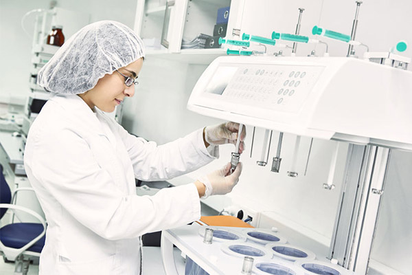 Australia's largest biotechnology company leading in innovation