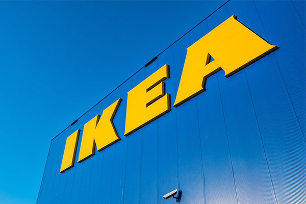 Article image for Ikea set for a multi-channel transformation to increase market share