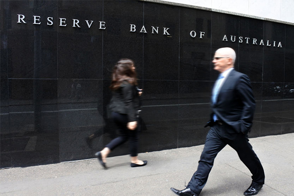Article image for RBA expected not to budge on rates