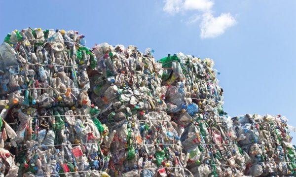 QLD postpones 'Recycling Scheme'