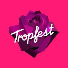 Tropfest 2018