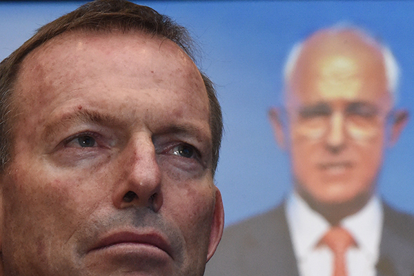 Tony-Abbott-and-Malcolm-Turnbull.jpg