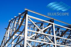 Rising energy prices threaten Aussie steel manufacturers
