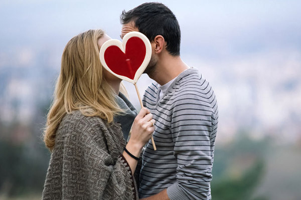 Article image for Everlasting love, how do you find it?
