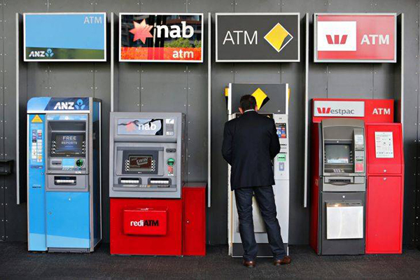 Banking Royal Commission gets underway today