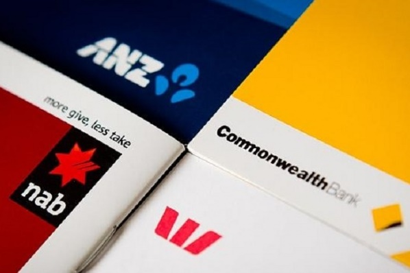 Big banks under the spotlight as royal commission begins