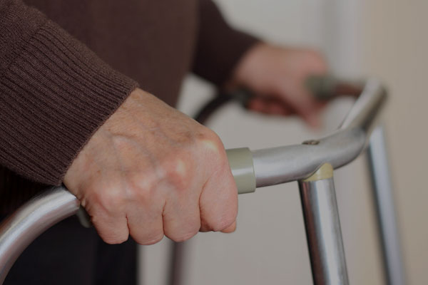 Article image for 'More work' needs to be done in aged-care sector as government boosts funding