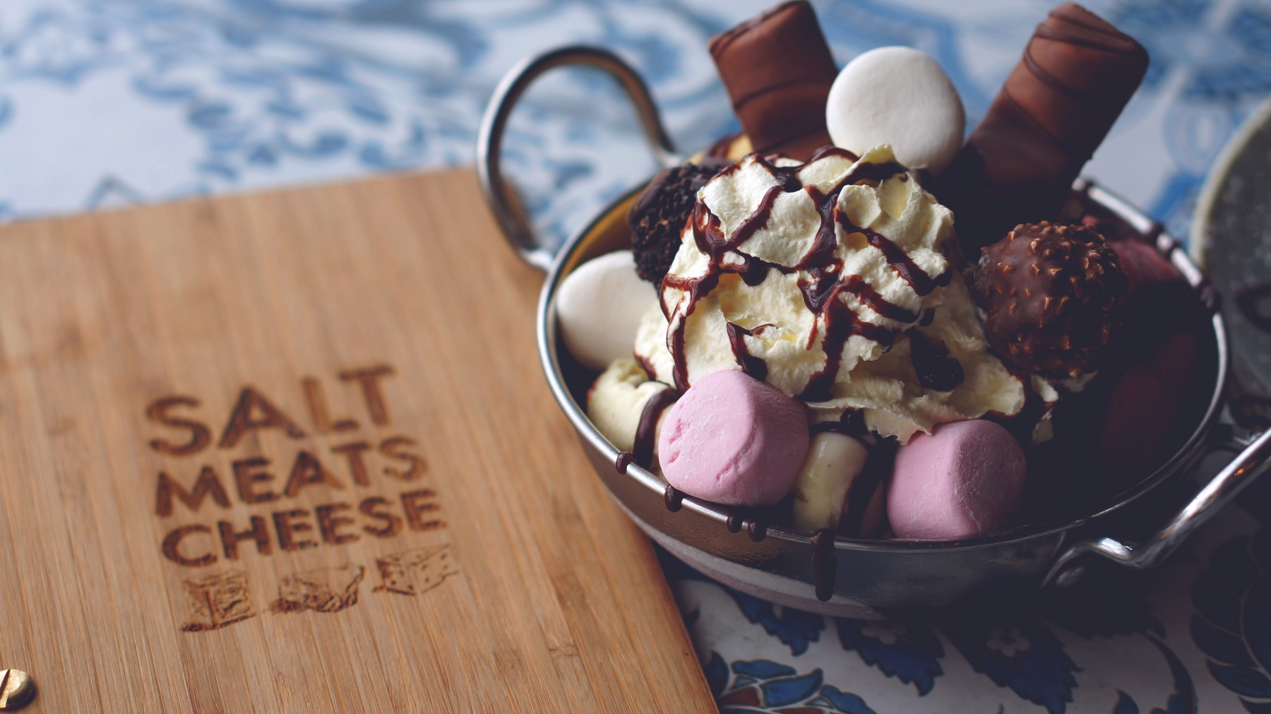 World Nutella Day!