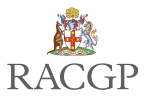 Health of the Nation with the RACGP