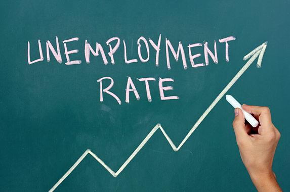 Latest youth unemployment hotspots revealed