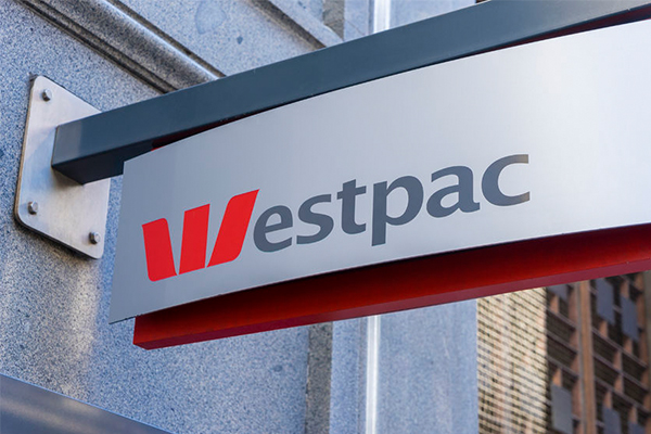 Westpac CEO says credit quality is 'very strong' as profits hit $8.1b despite compensation costs