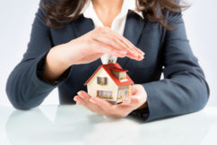 Disasters, insurance and your property