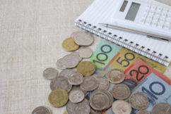 Labor's new tax plan to hit the pockets of 90,000 voters