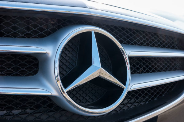 Article image for Mercedes-Benz Australia CEO: Luxury tax is 'holding us back'