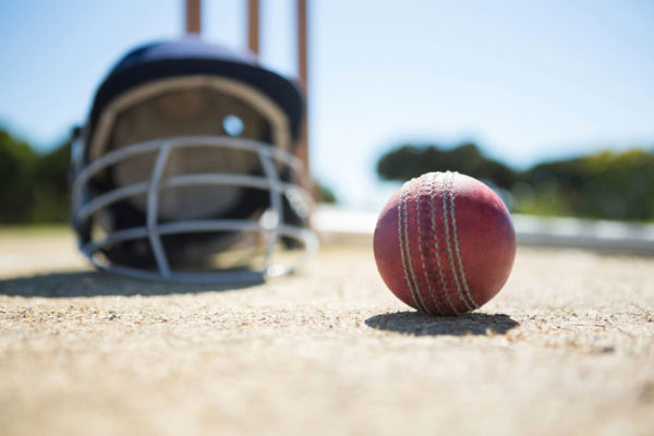 Article image for Former Cricket Australia boss says pain isn't over as major sponsors withdraw