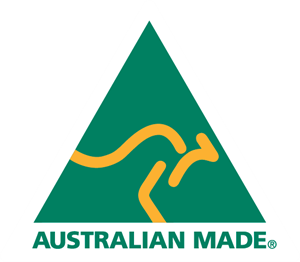 Buy Australian Made Easter eggs