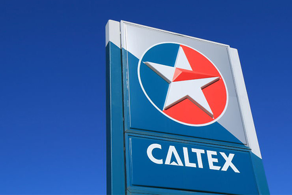 Caltex slammed by Fair Work Ombudsman for breaching workplace laws