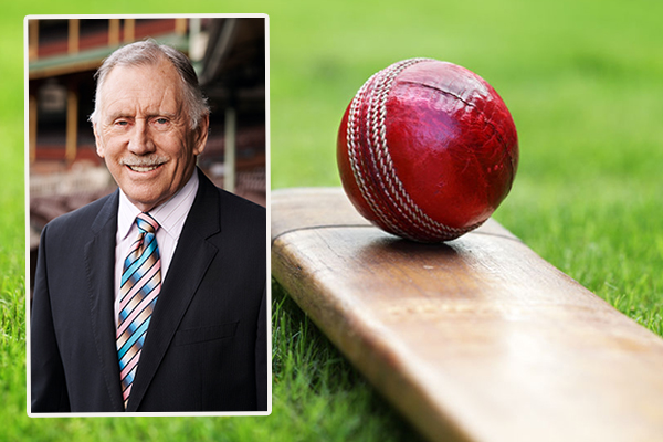 Ian Chappell Says Ball Tampering Is A Disaster Of Their Own