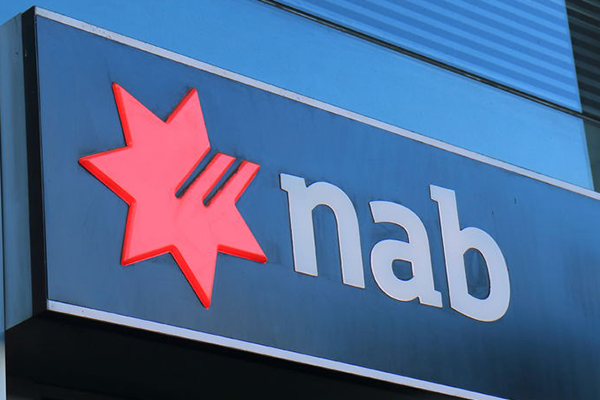 Article image for NAB to stop charging drought-stricken farmers penalty interest
