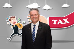 Labor's tax plan explained