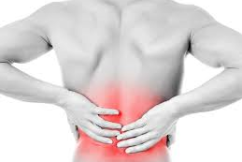 Professor Chris Maher – Backpain and the overuse of surgery, scans and opioids.