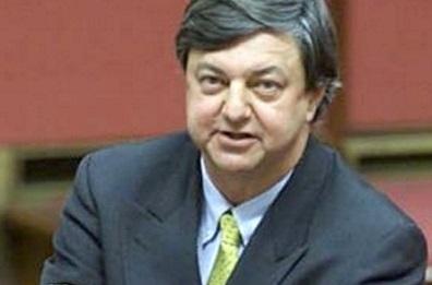 Ruddock religious freedom inquiry a 'black hole of secrecy'