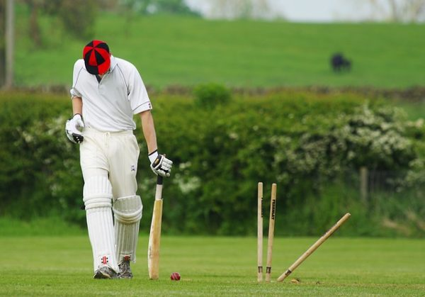 Inside the psyche of our cricketers