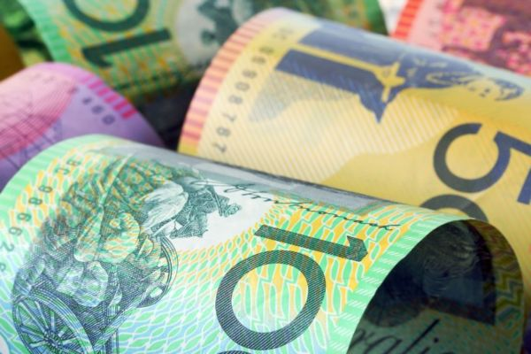 ATO reveals tax fudgers rob Federal Government of $8.7 billion