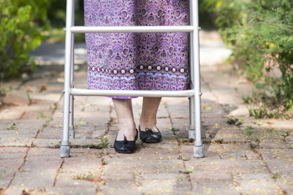 Article image for 'Profit before people': The horrors an aged care royal commission could unveil