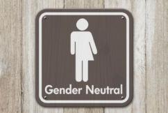 Move for gender-neutral birth certificates slammed as 'lefty lunacy'