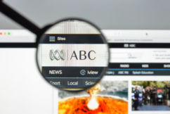 ABC survey says it knows your social status… this caller proves it's very wrong