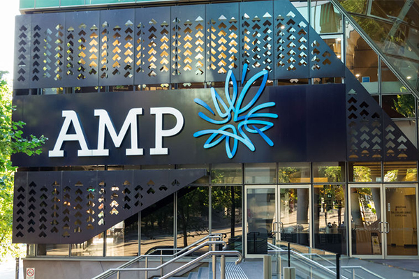 Article image for Shareholders advised to vote against three AMP directors at annual meeting