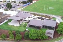 An Australian first: Gold Coast school for children with Autism