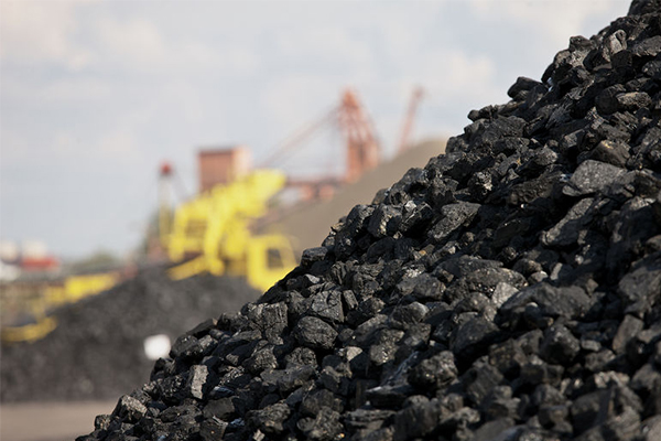 Article image for 'Politics gets in the way of good government' when it comes to coal-fired power