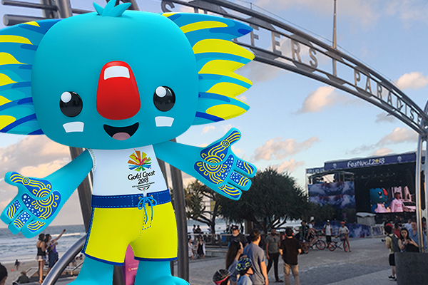 Are the Commonwealth Games worth it?