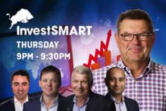 InvestSMART, July 19