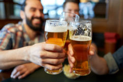 Could this be the end of Queensland's favourite brew?