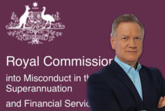 Andrew Bolt: Banks 'on the rack' as Royal Commission continues