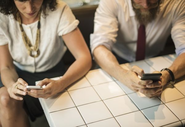 Qld recorded biggest increase in Telco complaints