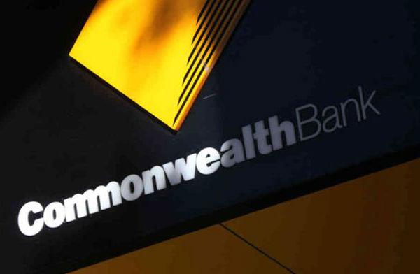 Comm Bank charging deceased customer's fees
